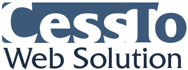 CessTo Web Solutions